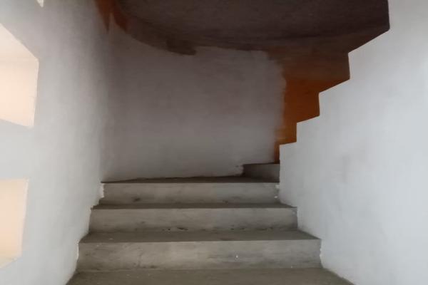 Foto de casa en venta en gladiola , alejandro briones, altamira, tamaulipas, 0 No. 16
