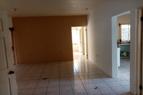 Foto de casa en venta en gladiola , alejandro briones, altamira, tamaulipas, 0 No. 17