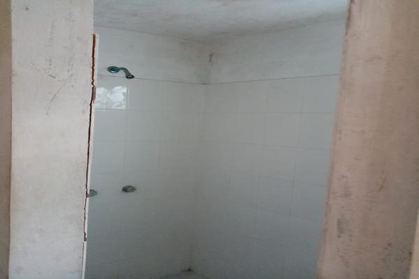 Foto de casa en venta en gladiola , alejandro briones, altamira, tamaulipas, 0 No. 18