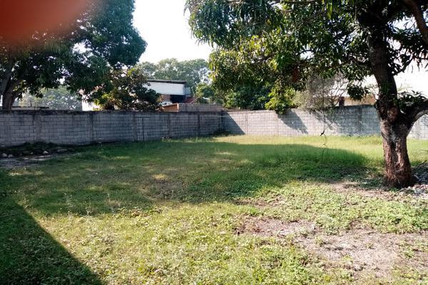 Foto de casa en venta en gladiola , alejandro briones, altamira, tamaulipas, 0 No. 19