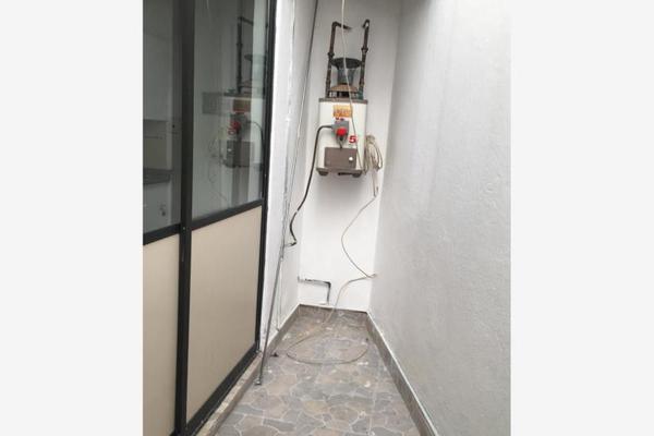 Foto de casa en venta en gladiolas 2000, bugambilias, puebla, puebla, 20126289 No. 03