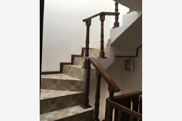 Foto de casa en venta en gladiolas 2000, bugambilias, puebla, puebla, 20126289 No. 12