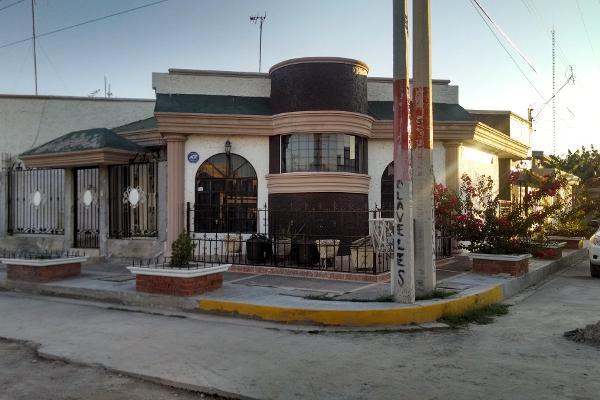 Casa en villa jard n en venta id 635359 for Hotel villa jardin lerdo