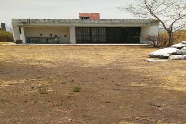 Foto de casa en venta en gladiolas , volcanes de cuautla, cuautla, morelos, 7251059 No. 02