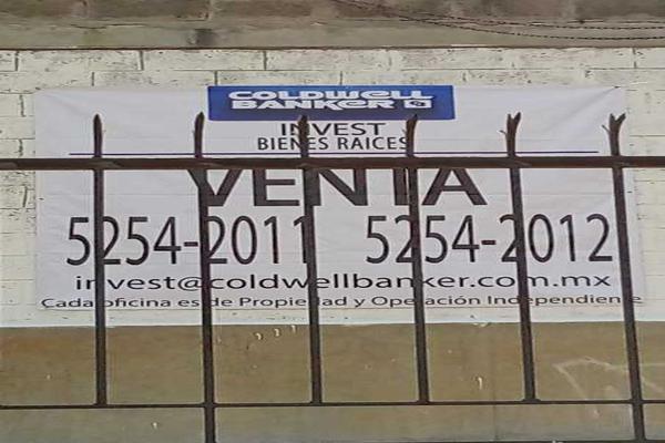 Foto de casa en venta en gladiolas , volcanes de cuautla, cuautla, morelos, 7251059 No. 05