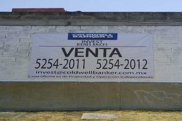 Foto de casa en venta en gladiolas , volcanes de cuautla, cuautla, morelos, 7251059 No. 06
