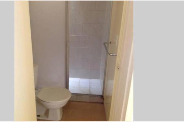 Foto de casa en venta en gloria marin 0000, la joya, querétaro, querétaro, 10095742 No. 02