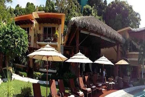 Foto de casa en venta en glorieta baja la concha 14, las brisas, acapulco de juárez, guerrero, 8876132 No. 03