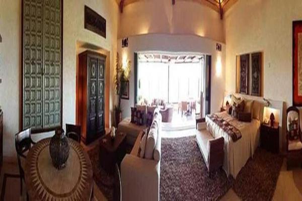 Foto de casa en venta en glorieta baja la concha 14, las brisas, acapulco de juárez, guerrero, 8876132 No. 07