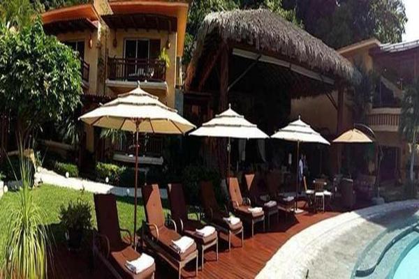 Foto de casa en venta en glorieta baja la concha 14, las brisas, acapulco de juárez, guerrero, 8876132 No. 11