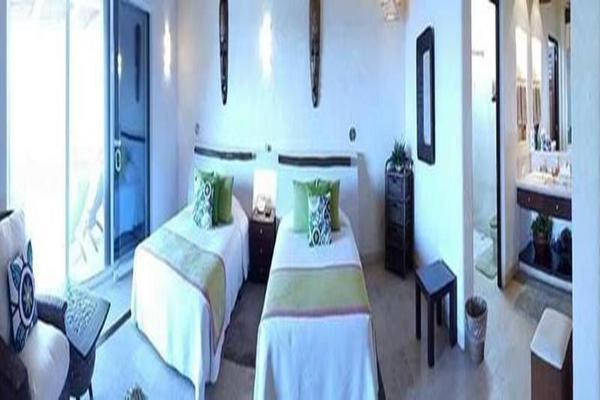 Foto de casa en venta en glorieta baja la concha 14, las brisas, acapulco de juárez, guerrero, 8876132 No. 20