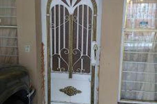 Foto de casa en venta en  , gob. gildardo magaña, morelia, michoacán de ocampo, 8073751 No. 03