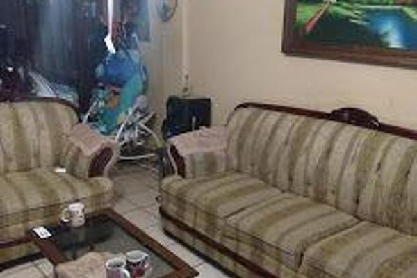 Foto de casa en venta en  , gob. gildardo magaña, morelia, michoacán de ocampo, 8073751 No. 04