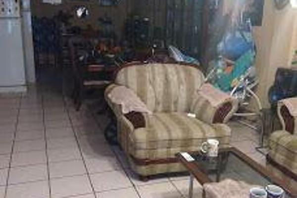 Foto de casa en venta en  , gob. gildardo magaña, morelia, michoacán de ocampo, 8073751 No. 05