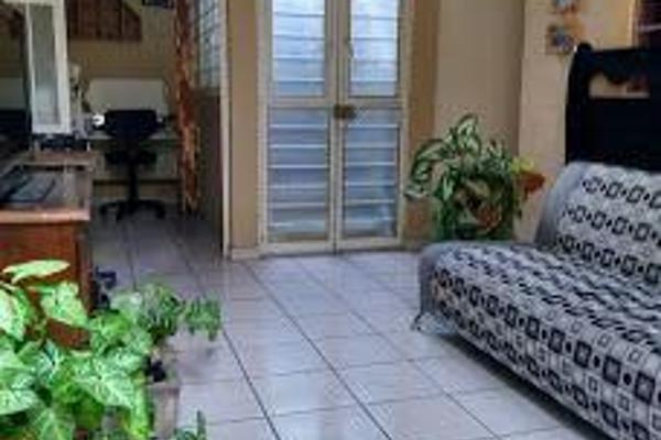 Foto de casa en venta en  , gob. gildardo magaña, morelia, michoacán de ocampo, 8073751 No. 11
