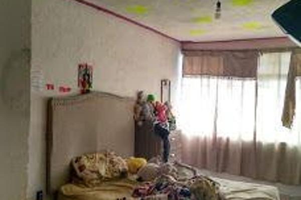 Foto de casa en venta en  , gob. gildardo magaña, morelia, michoacán de ocampo, 8073751 No. 14