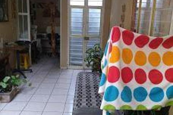 Foto de casa en venta en  , gob. gildardo magaña, morelia, michoacán de ocampo, 8073751 No. 19