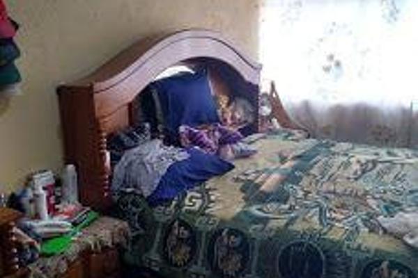 Foto de casa en venta en  , gob. gildardo magaña, morelia, michoacán de ocampo, 8073751 No. 20