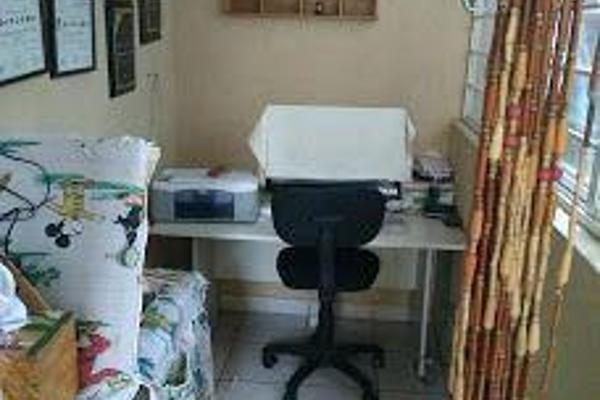Foto de casa en venta en  , gob. gildardo magaña, morelia, michoacán de ocampo, 8073751 No. 22