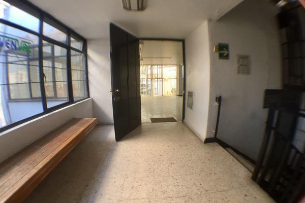Foto de oficina en renta en gobernador agustin vicente eguia , san miguel chapultepec ii sección, miguel hidalgo, df / cdmx, 18593320 No. 05