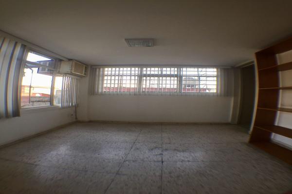 Foto de oficina en renta en gobernador agustin vicente eguia , san miguel chapultepec ii sección, miguel hidalgo, df / cdmx, 18593324 No. 02