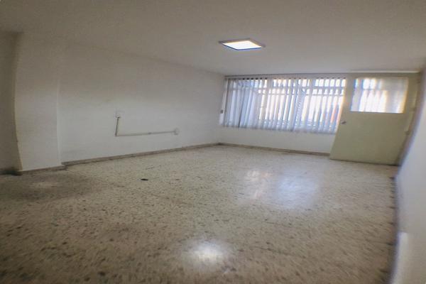 Foto de oficina en renta en gobernador agustin vicente eguia , san miguel chapultepec ii sección, miguel hidalgo, df / cdmx, 18593324 No. 03