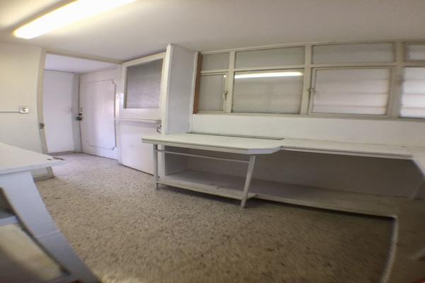 Foto de oficina en renta en gobernador agustin vicente eguia , san miguel chapultepec ii sección, miguel hidalgo, df / cdmx, 18593324 No. 06