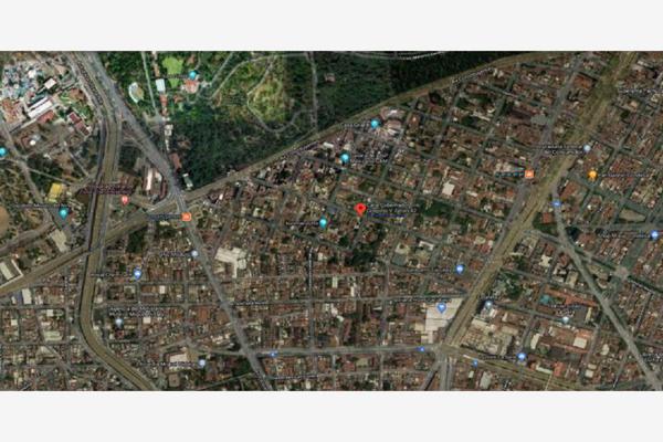 Foto de departamento en venta en gobernador gregorio v. gelati 42, san miguel chapultepec ii sección, miguel hidalgo, df / cdmx, 18584212 No. 04