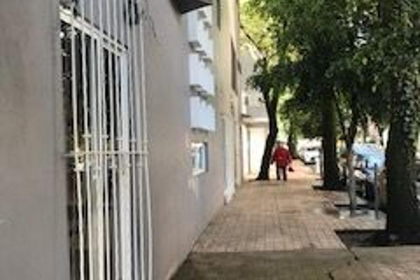 Foto de local en renta en gobernador ignacio esteva , san miguel chapultepec ii sección, miguel hidalgo, df / cdmx, 5948751 No. 09