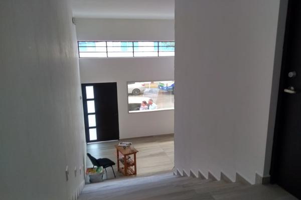 Foto de departamento en venta en gobernador jose moran , san miguel chapultepec i sección, miguel hidalgo, df / cdmx, 5940058 No. 08