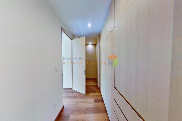 Foto de casa en venta en gobernador protasio tagle 36 36, san miguel chapultepec i sección, miguel hidalgo, df / cdmx, 18680088 No. 13