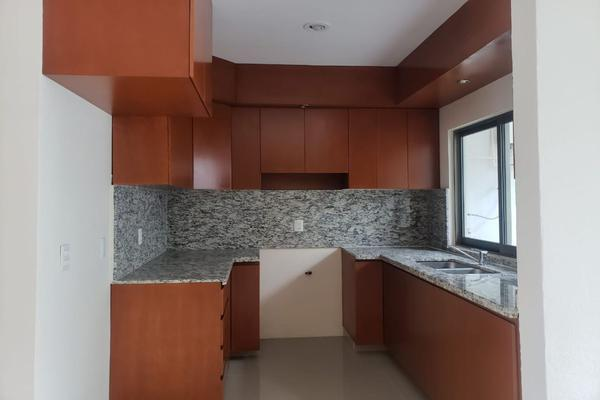 Foto de casa en venta en gobernadores , benito juárez oriente, tepic, nayarit, 0 No. 04