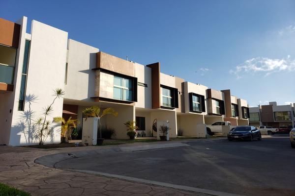 Foto de casa en venta en gobernadores , benito juárez oriente, tepic, nayarit, 0 No. 06
