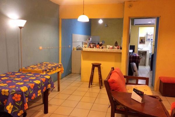 Foto de casa en venta en  , gobernadores, comalcalco, tabasco, 3424508 No. 03