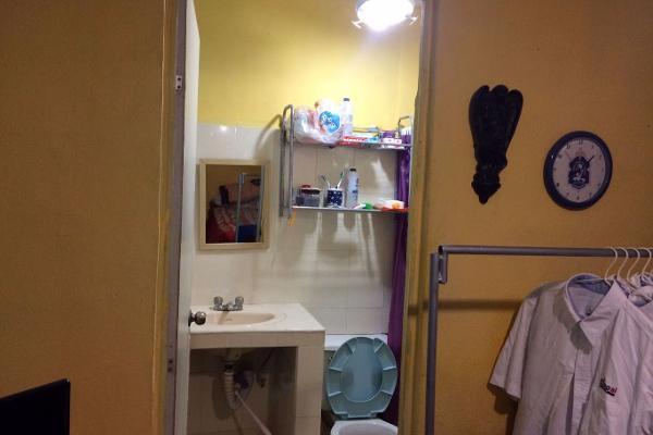 Foto de casa en venta en  , gobernadores, comalcalco, tabasco, 3424508 No. 04