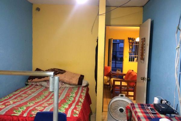 Foto de casa en venta en  , gobernadores, comalcalco, tabasco, 3424508 No. 05