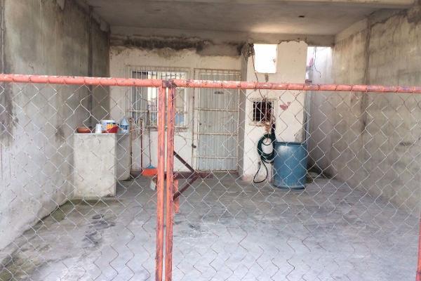 Foto de casa en venta en  , gobernadores, comalcalco, tabasco, 3424508 No. 06