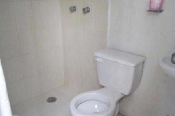 Foto de casa en venta en  , gobernadores, comalcalco, tabasco, 3428585 No. 04