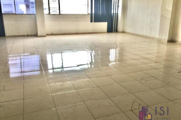 Foto de oficina en renta en goethe , anzures, miguel hidalgo, df / cdmx, 0 No. 05