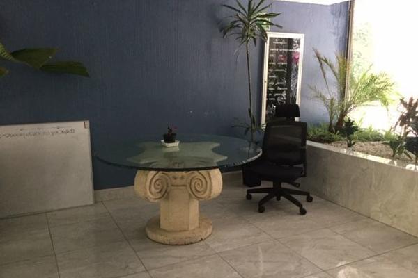 Foto de oficina en renta en goethe , anzures, miguel hidalgo, df / cdmx, 0 No. 07