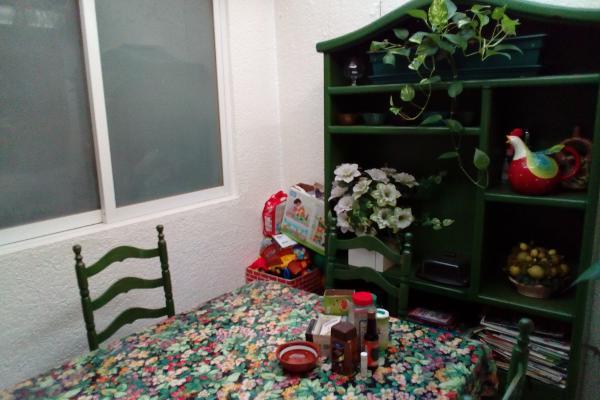 Foto de departamento en venta en goldsmith , polanco i sección, miguel hidalgo, df / cdmx, 8868002 No. 12