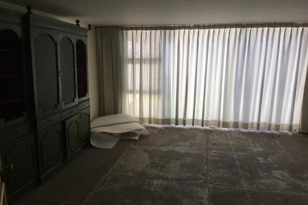 Foto de oficina en renta en golfo de cortes 3021, vallarta norte, guadalajara, jalisco, 15201466 No. 02