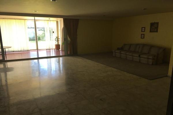 Foto de oficina en renta en golfo de cortes 3021, vallarta norte, guadalajara, jalisco, 15201466 No. 03