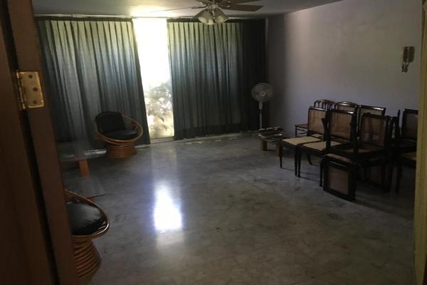 Foto de oficina en renta en golfo de cortes 3021, vallarta norte, guadalajara, jalisco, 15201466 No. 05