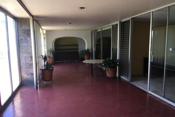 Foto de oficina en renta en golfo de cortes 3021, vallarta norte, guadalajara, jalisco, 15201466 No. 06