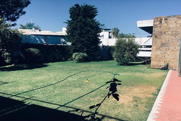 Foto de oficina en renta en golfo de cortes 3021, vallarta norte, guadalajara, jalisco, 15201466 No. 07