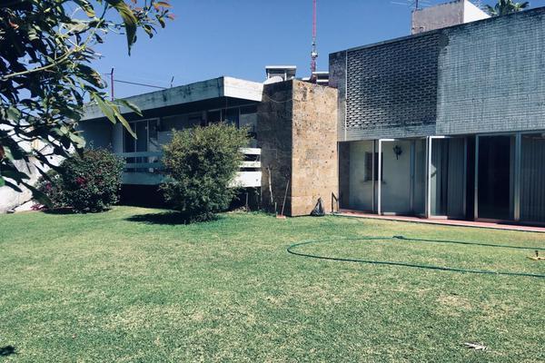 Foto de oficina en renta en golfo de cortes 3021, vallarta norte, guadalajara, jalisco, 15201466 No. 08
