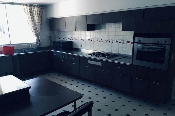 Foto de oficina en renta en golfo de cortes 3021, vallarta norte, guadalajara, jalisco, 15201466 No. 09