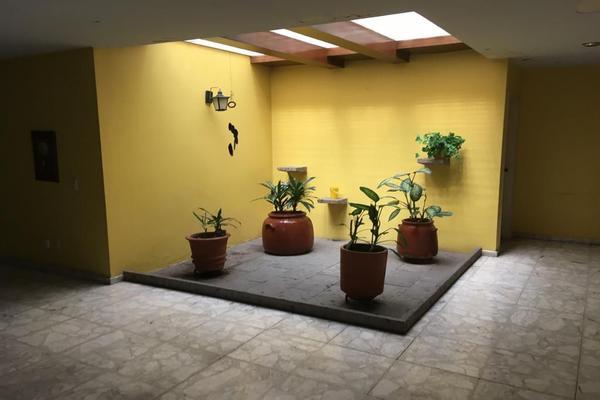 Foto de oficina en renta en golfo de cortes 3021, vallarta norte, guadalajara, jalisco, 15201466 No. 11