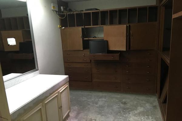 Foto de oficina en renta en golfo de cortes 3021, vallarta norte, guadalajara, jalisco, 15201466 No. 14